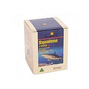 블로섬 스쿠알렌 1000mg 200캡슐
