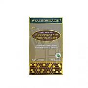 Wealthy Health 메가프로폴리스